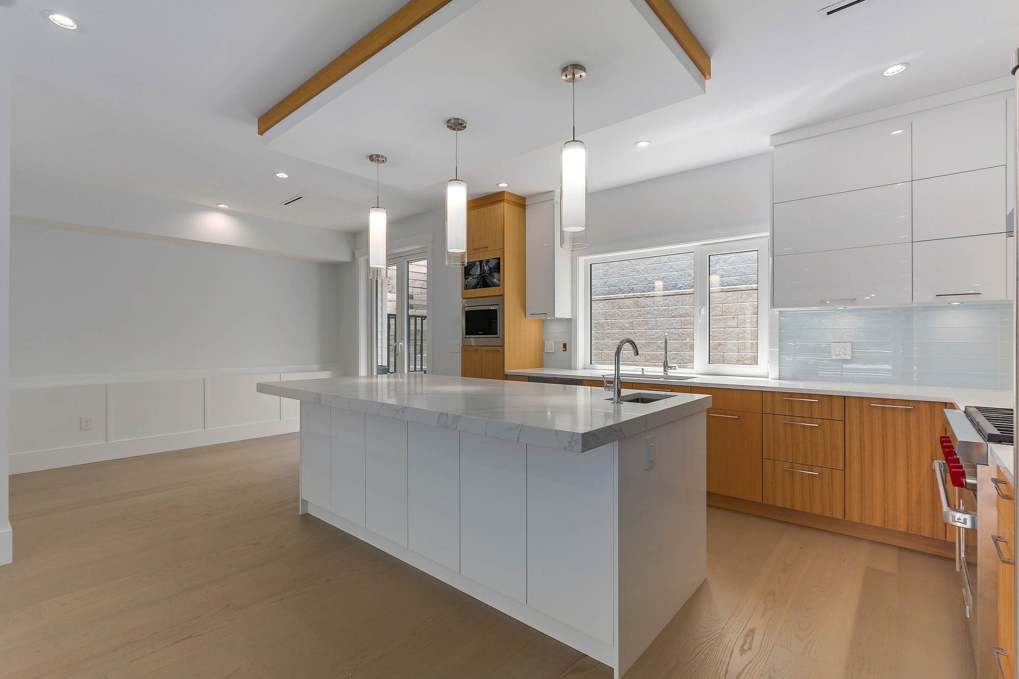 Major-Homes-NorthVancouver-Custom-Built-10