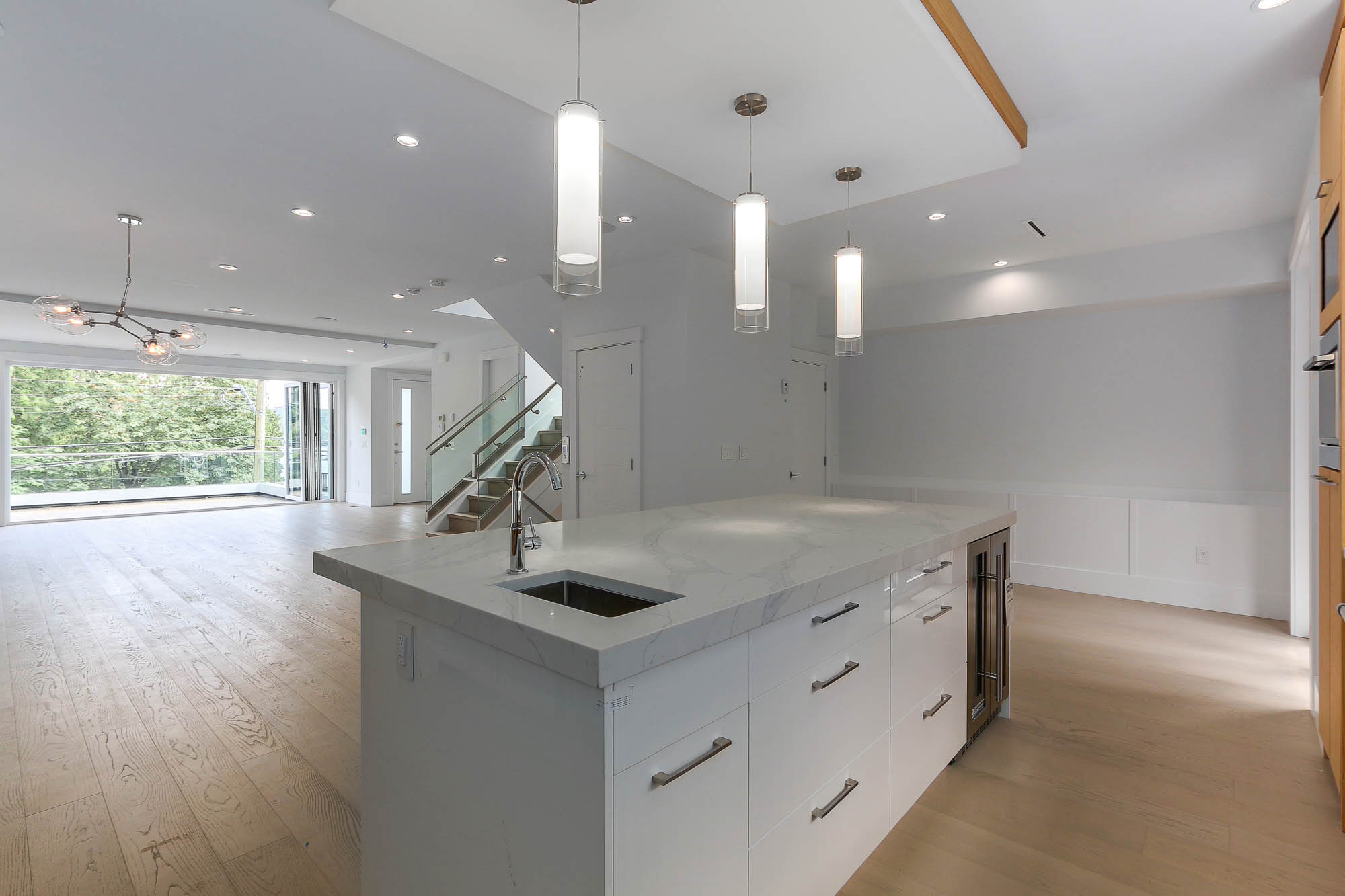 Major-Homes-NorthVancouver-Custom-Built-11