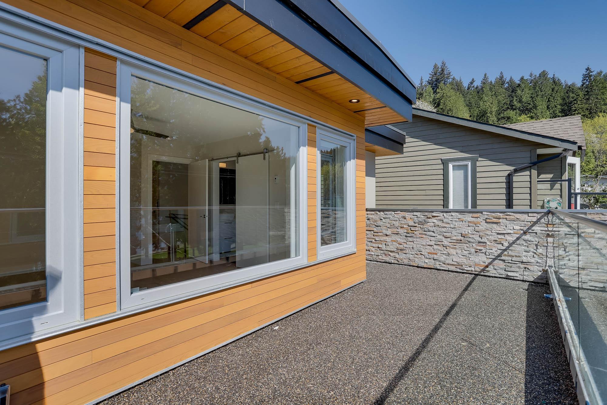 Major-Homes-NorthVancouver-Custom-Built-13