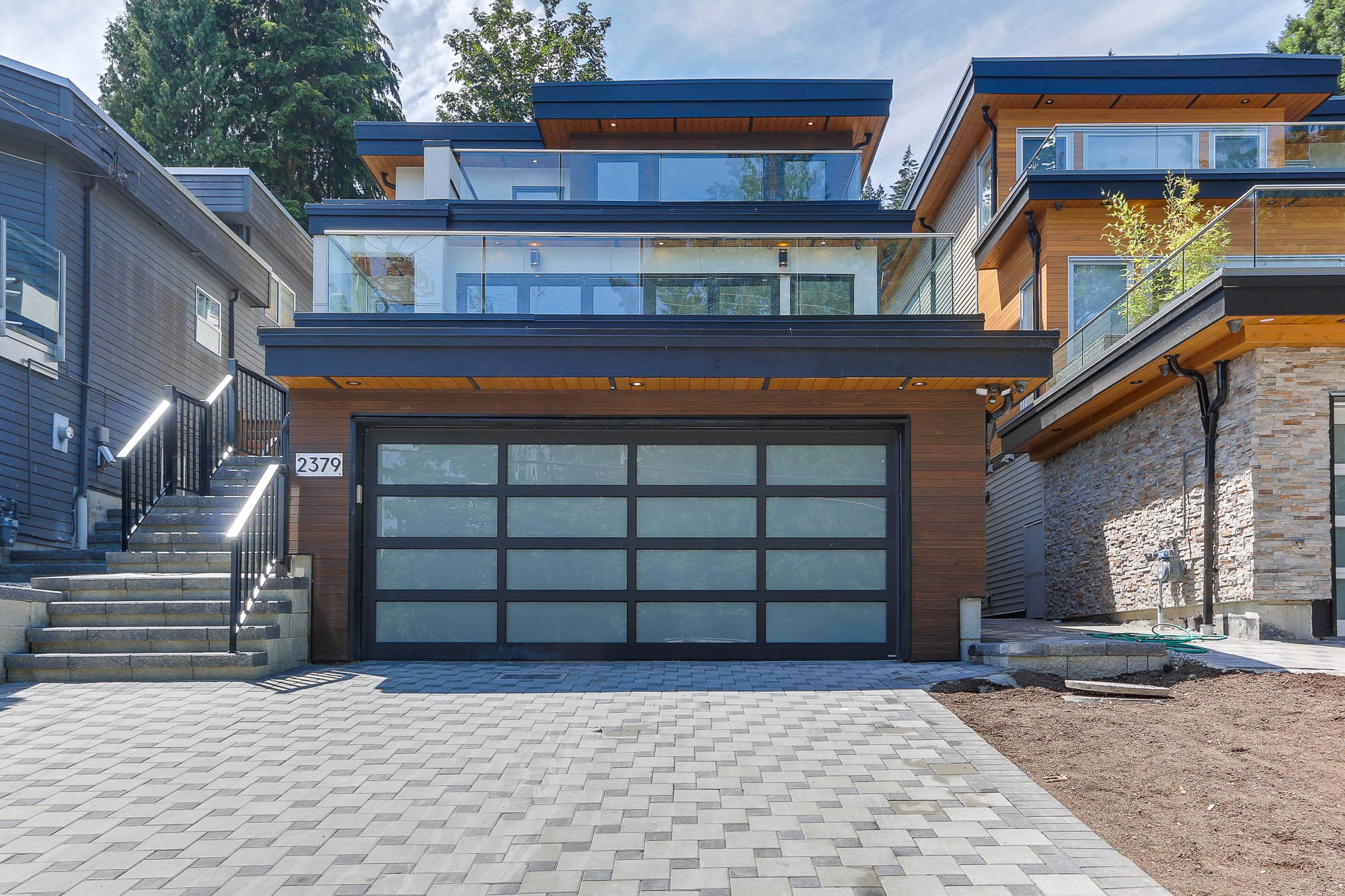 Major-Homes-NorthVancouver-Custom-Built-17