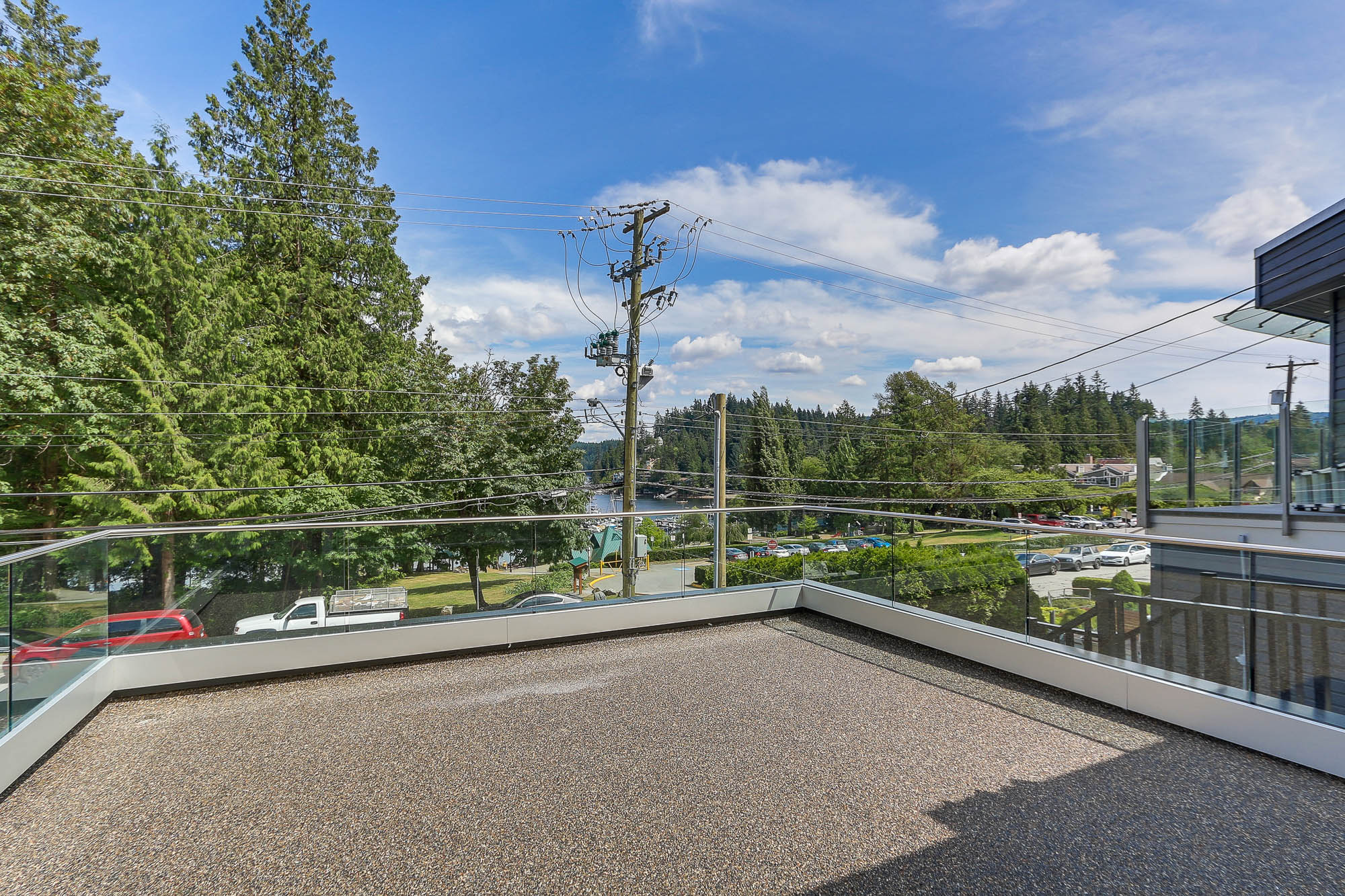 Major-Homes-NorthVancouver-Custom-Built-19