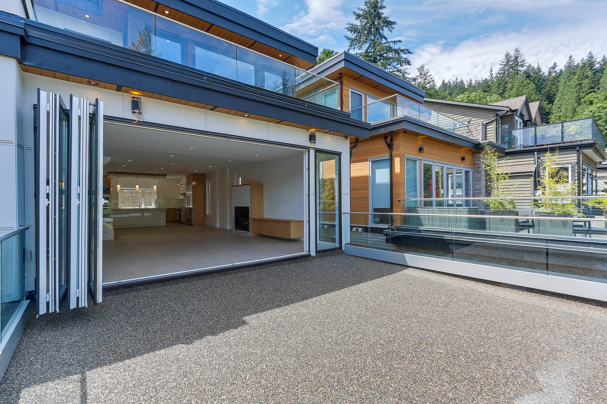Major-Homes-NorthVancouver-Custom-Built-22