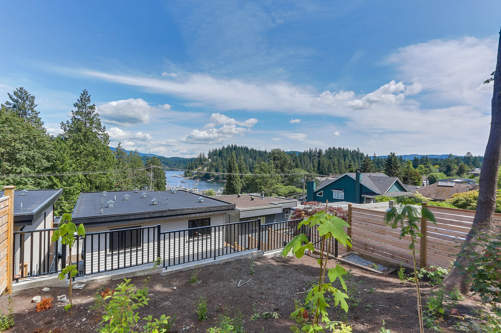 Major-Homes-NorthVancouver-Custom-Built-25
