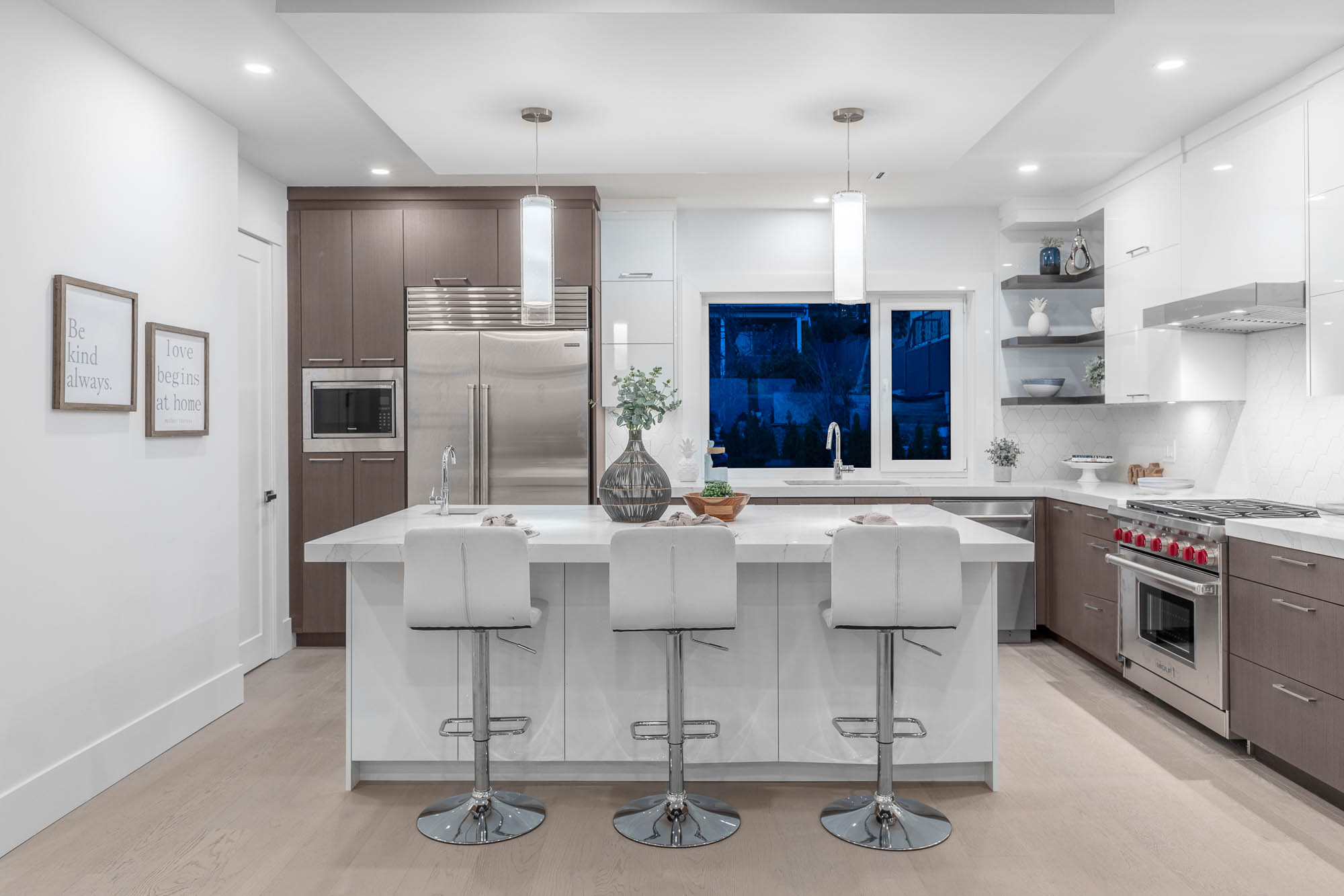 Major-Homes-NorthVancouver-Custom-Built-Home-11