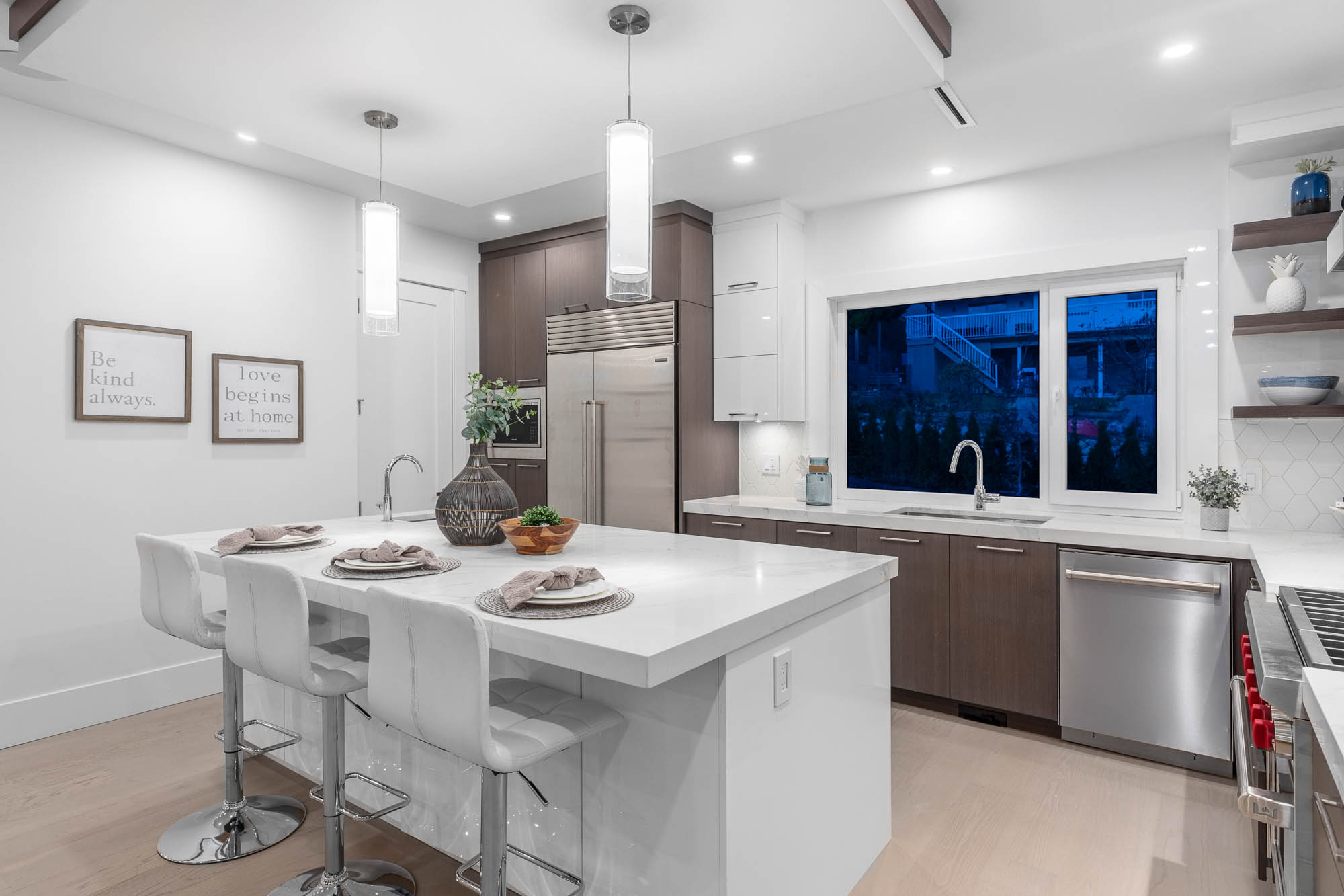 Major-Homes-NorthVancouver-Custom-Built-Home-12