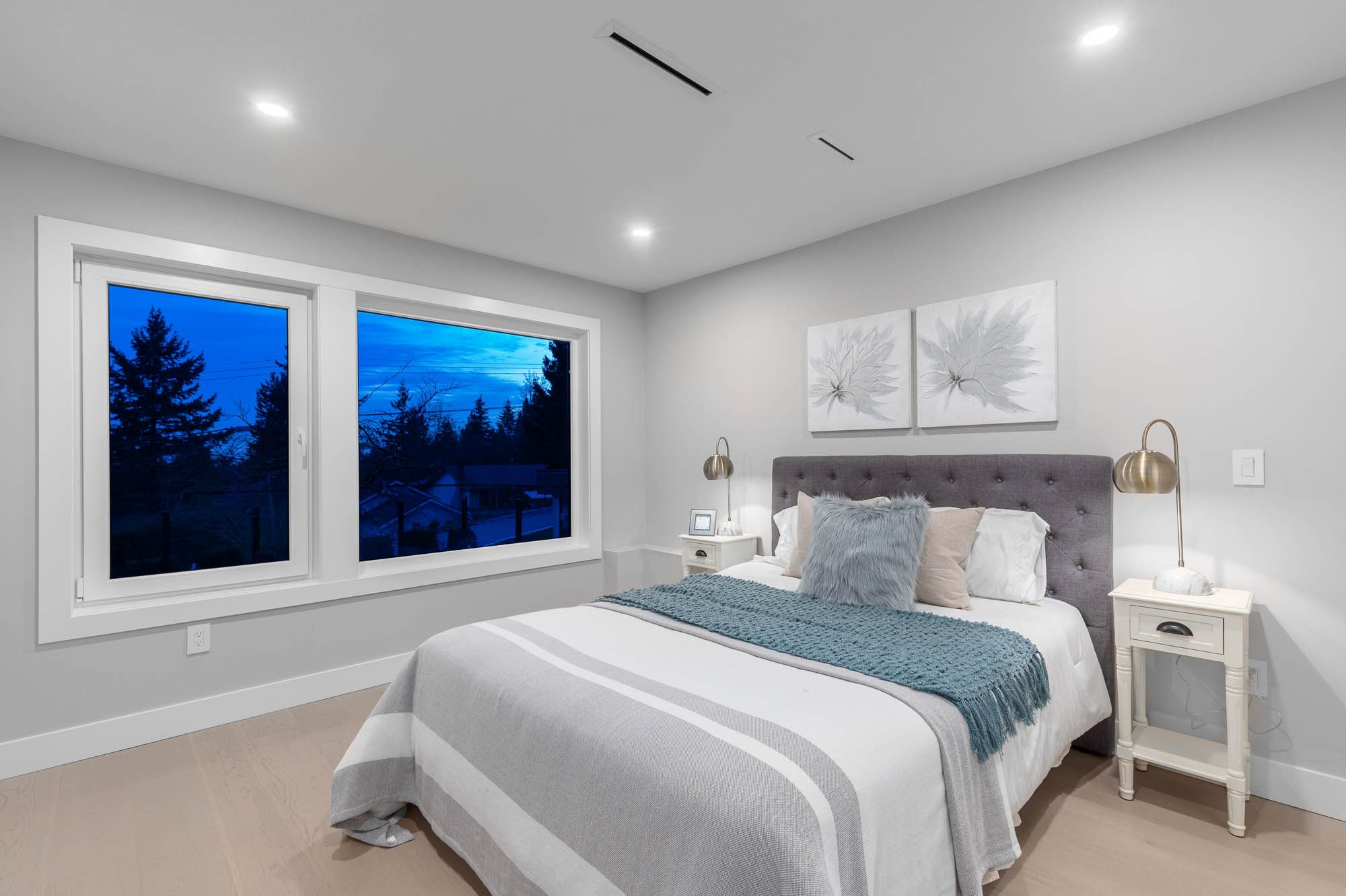 Major-Homes-NorthVancouver-Custom-Built-Home-17
