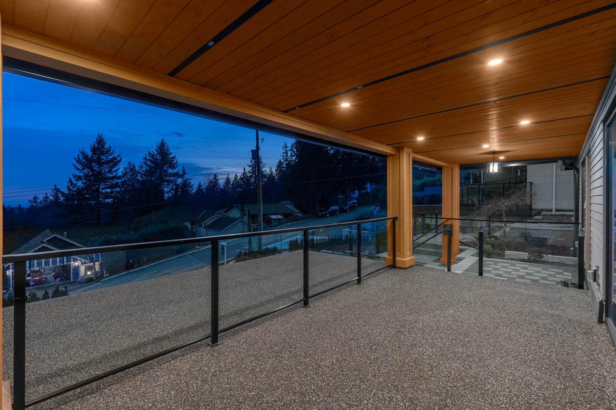 Major-Homes-NorthVancouver-Custom-Built-Home-19