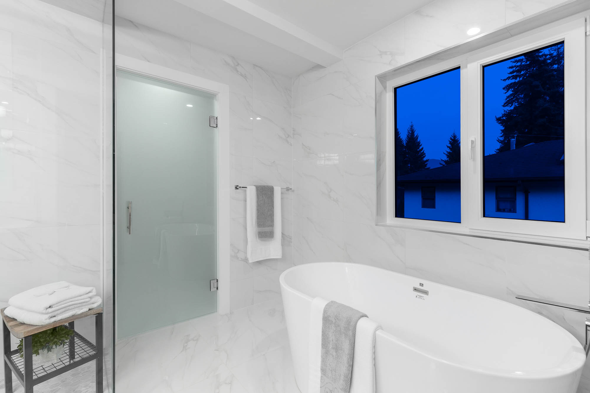 Major-Homes-NorthVancouver-Custom-Built-Home-21