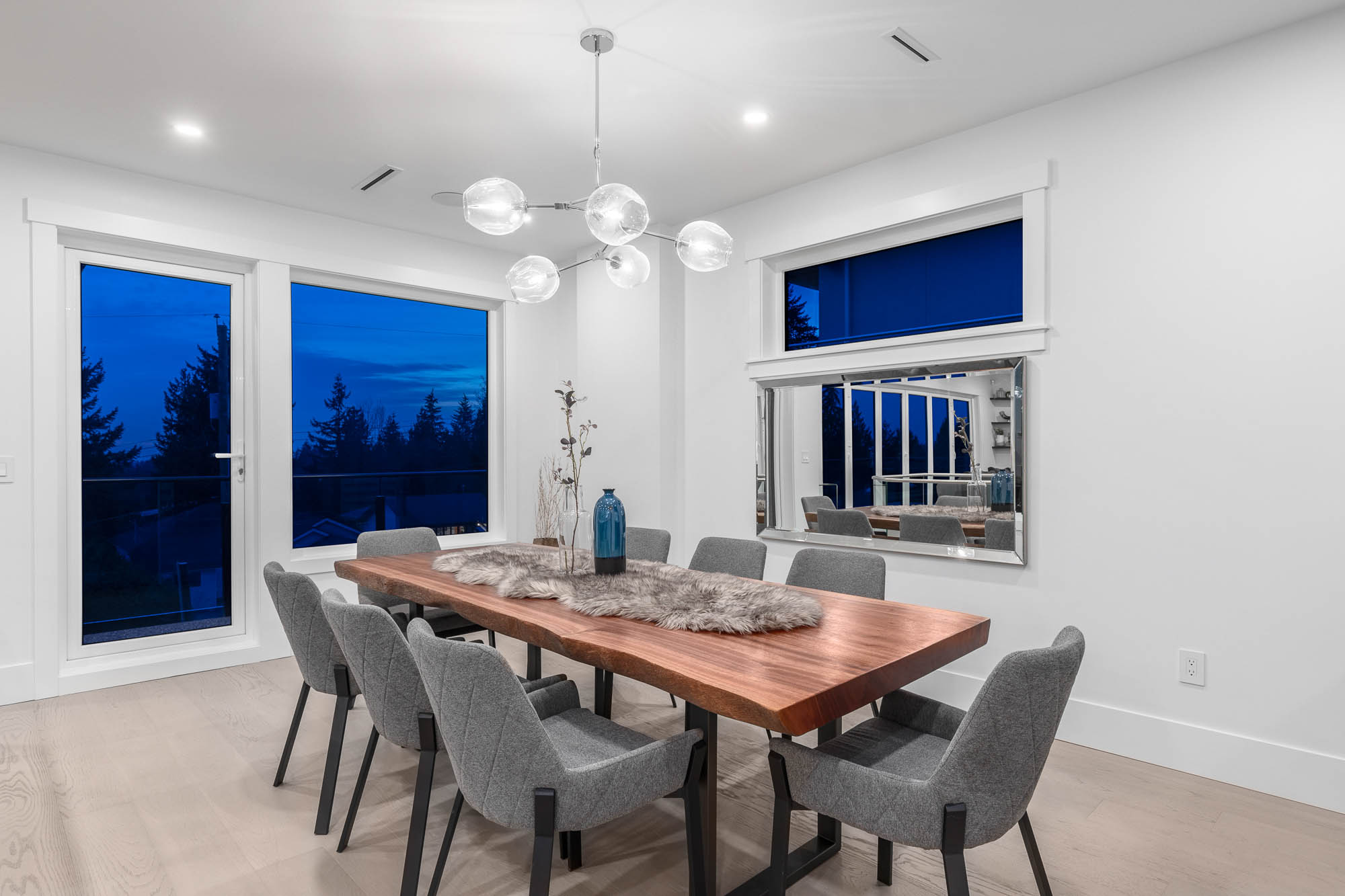 Major-Homes-NorthVancouver-Custom-Built-Home-23