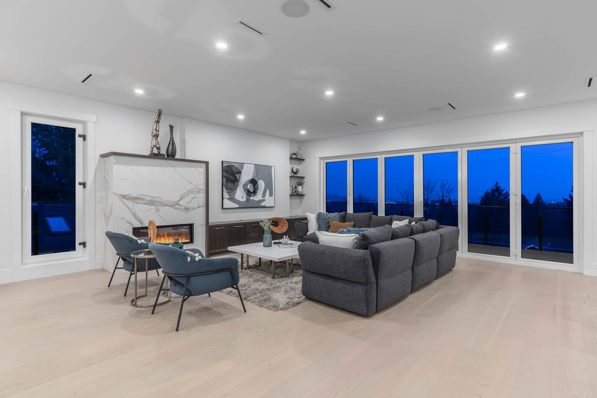 Major-Homes-NorthVancouver-Custom-Built-Home-24