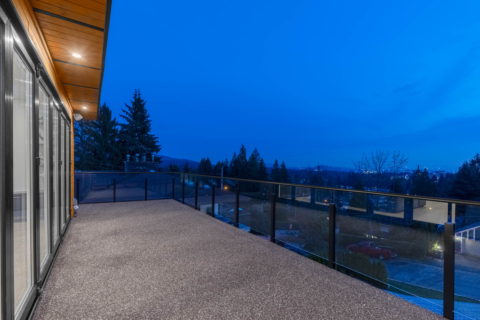 Major-Homes-NorthVancouver-Custom-Built-Home-25