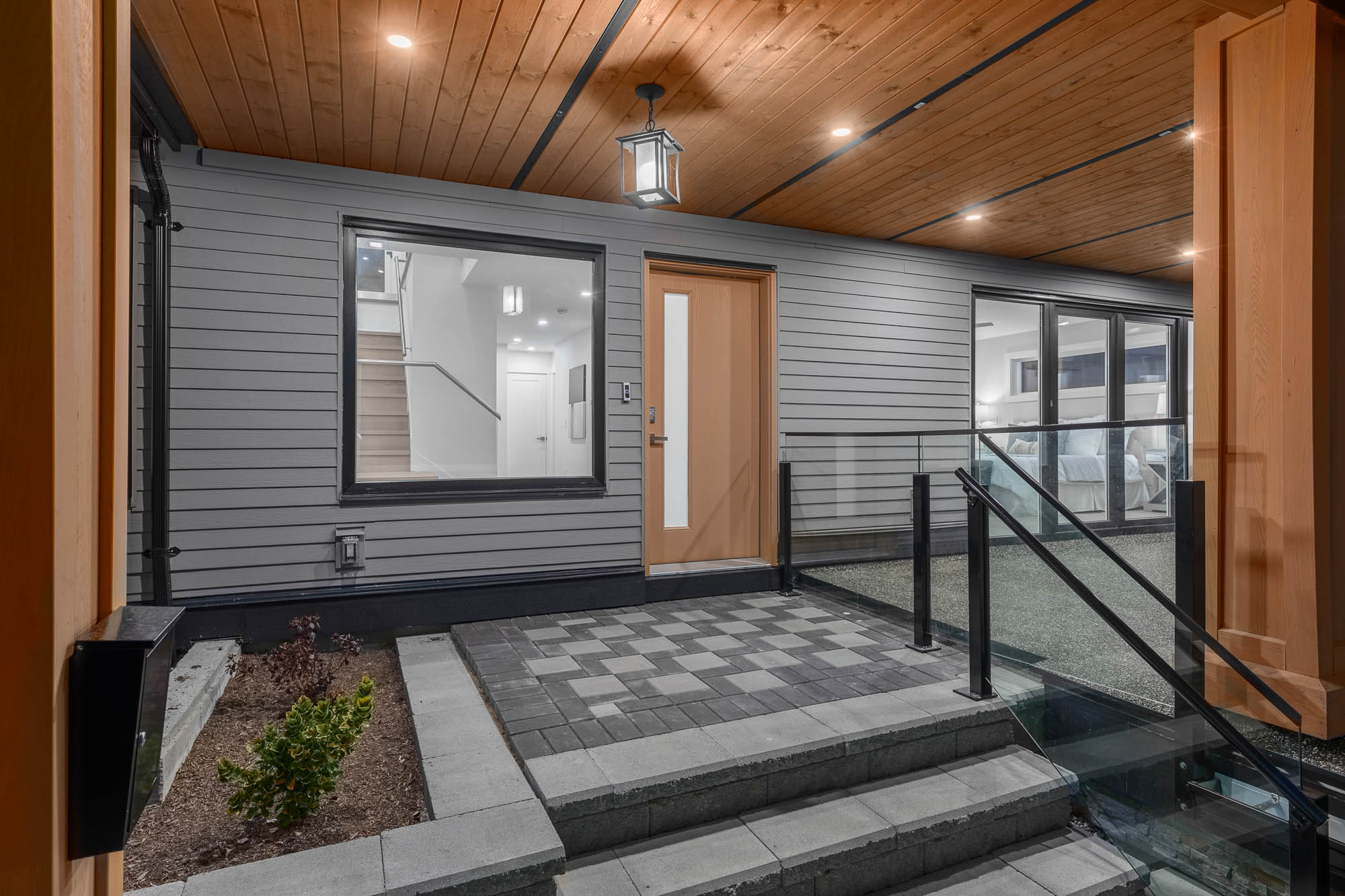 Major-Homes-NorthVancouver-Custom-Built-Home-27