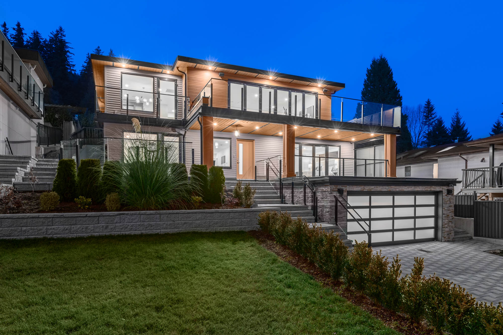 Major-Homes-NorthVancouver-Custom-Built-Home-29