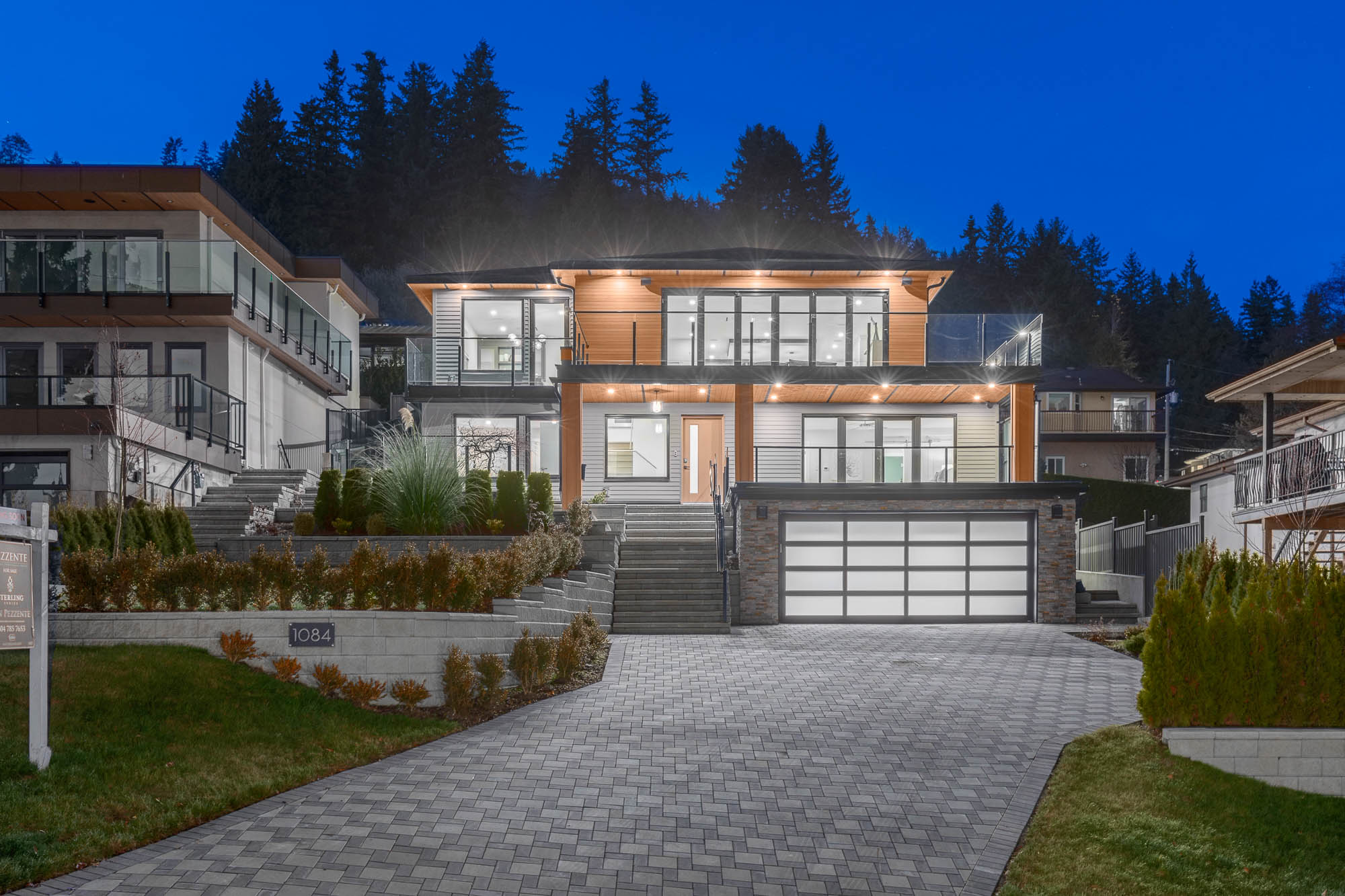 Major-Homes-NorthVancouver-Custom-Built-Home-30