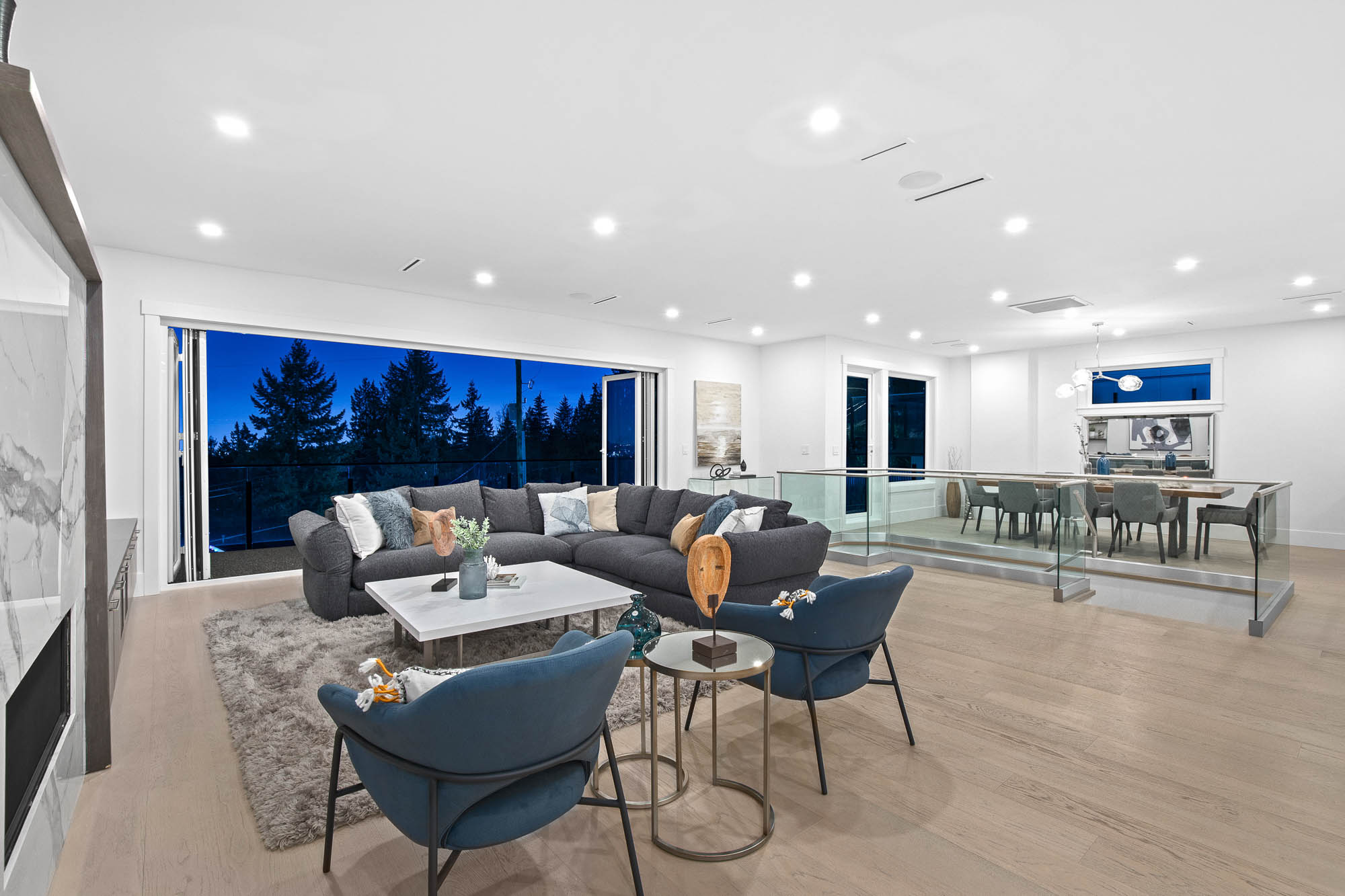 Major-Homes-NorthVancouver-Custom-Built-Home-33
