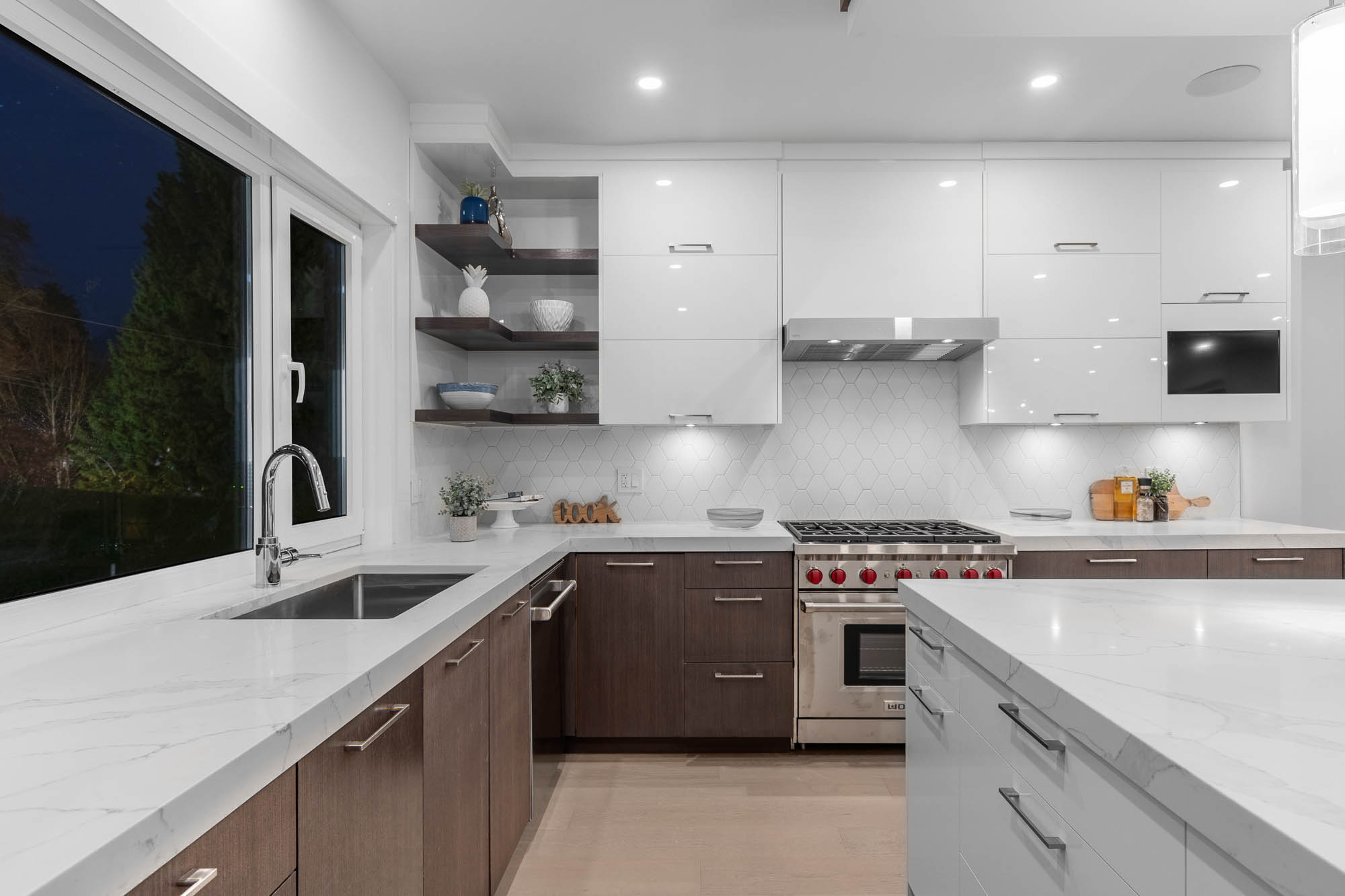 Major-Homes-NorthVancouver-Custom-Built-Home-34